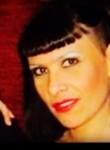 LuLu, 37 лет, Palma de Mallorca