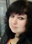 Nikolaevna, 30, Lyudinovo