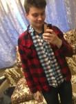 Ilya, 22, Murmansk