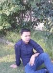 توانا, 28  , Erbil