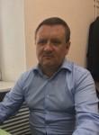 Lev, 52, Saint Petersburg