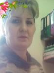Elena, 47  , Derhachi