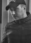 Vladimir, 33, Krasnodar
