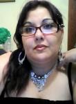 Mariana, 37  , Palma