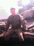 Andrej, 41  , Troitskoye (Altai)