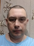 oleg, 47  , Orekhovo-Zuyevo