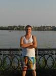 Aleksey, 28  , Kirovgrad