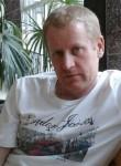 ALEKSANDR, 39  , Tavda