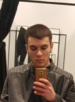 Andrey, 24  , Chisinau
