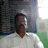 Rajkumar, 43  , Akalkot