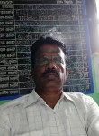 Rajkumar, 42  , Akalkot