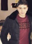 Artur, 20, Yerevan