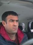 Atash, 36  , Baku