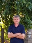 Andrey, 48  , Gvardeyskoye