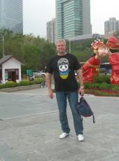Vladimir, 58, Ukraine, Kiev
