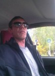 Дмитрий, 41 год, Алметьевск