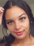 Jenna, 23  , West Hollywood