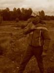 Oleg, 25  , Desnogorsk