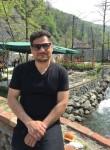 basim, 38  , Al Mubarraz