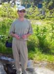 Дмитрий, 41  , Luchegorsk