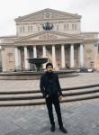 Gera, 26  , Azov