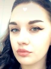 Asya, 23, Russia, Yuzhno-Sakhalinsk