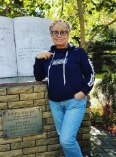 Tatyana, 65, Russia, Tyumen