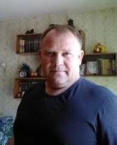 Vyacheslav, 51, Russia, Irkutsk