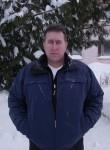 Aleksandr, 48  , Gorodets
