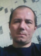 Zhenya, 40, Russia, Moscow