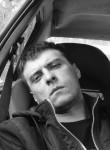 Egorio, 29  , Divnogorsk