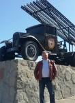 andrey, 45  , Novoaltaysk