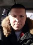 Sergey , 29  , Seversk