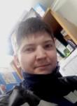 Andrey, 33  , Krasnodar