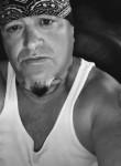 Mikey, 46  , Denver