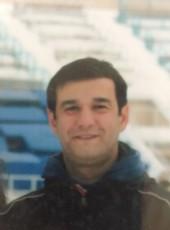 Rinat, 80, Kazakhstan, Almaty