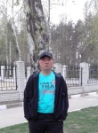 Сергей, 39 лет, Алексин