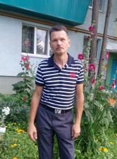 Aleks, 57, Belarus, Mahilyow
