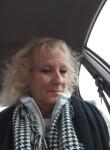 roxanne fay, 59  , Gresham
