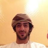 حـــمد, 31  , Al Buraymi