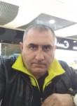 Vladimir, 38  , Linevo