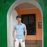 Maxim, 34  , Horlivka