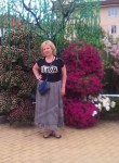 Elena, 58  , Makiyivka