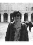 Luca, 25  , Cumiana