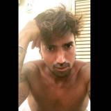 Fredrick, 29  , Castelli Calepio