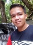 Pandu Torres, 21  , Simanggang