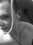 Денис, 19 лет, Уфа