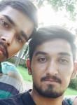 Pradeep, 21  , Lachhmangarh Sikar