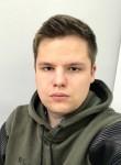 Denis, 23  , Odessa