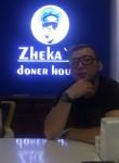 Kazbek, 27, Pavlodar